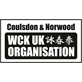 WCK UK Coulsdon and Norwood