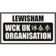 WCK UK Lewisham