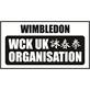 WCK UK Wimbledon