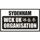 WCK UK Sydenham KIDS