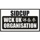 WCK UK SIDCUP