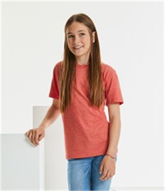 Russell Kids HD T-Shirt