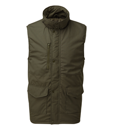 FORT WROXHAM BODYWARMER