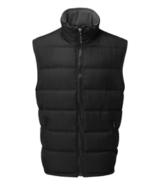 FORT DOWNHAM BODYWARMER