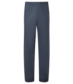 FORT FLEX TROUSER