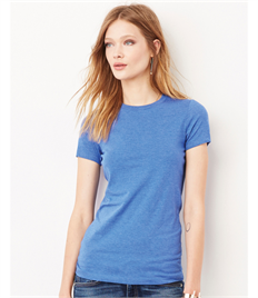 Bella Women's The Favourite Tee