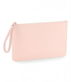 BagBase Boutique Accessory Pouch