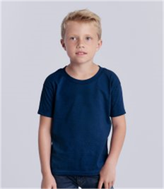 Gildan Heavy Cotton™ Toddler T-Shirt
