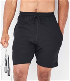 AWDis Cool Jog Shorts
