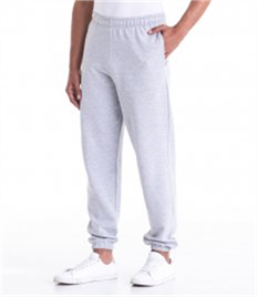 AWDis College Cuffed Jog Pants