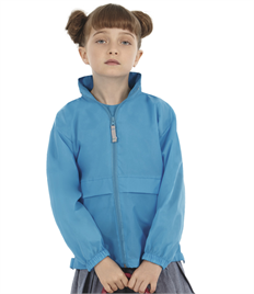Children's Sirocco Lightweight Jacket