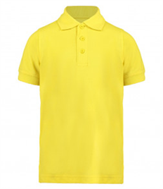 Kustom Kit Kids Klassic Poly/Cotton Piqué Polo Shirt