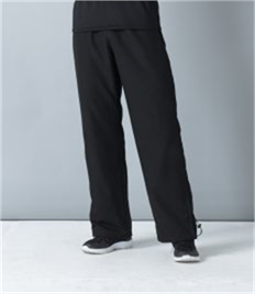 Finden and Hales Track Pants