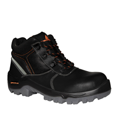 Delta Plus Phoenix Composite Safety Boot