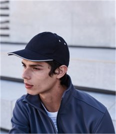 Regatta Standout Amston Cap