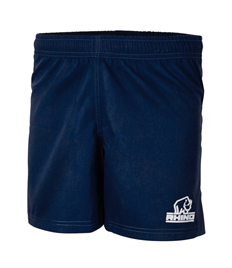 RHINO KIDS AUCKLAND SHORT