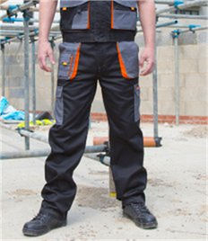 Result Work-Guard Lite Trousers