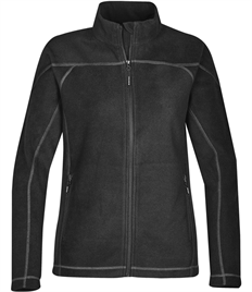 Stormtech Men's Reactor Fleece Shell