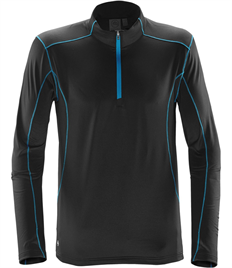 Stormtech Men's Pulse Fleece Pullover