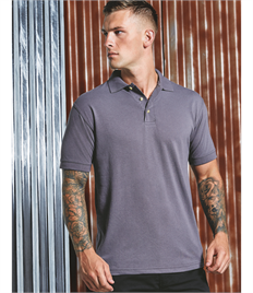Classic Fit Workwear Superwash® 60 Polo