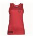WCK UK Banstead Ladies Training Vest
