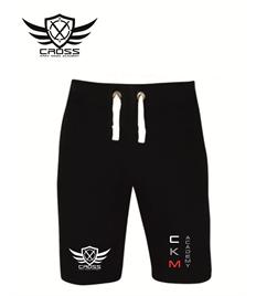 CKM Men's Combat Shorts