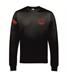 WCK UK HQ Sweatshirt