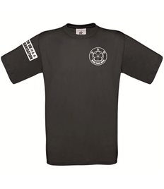 WCK UK East Grinstead Training T-Shirts