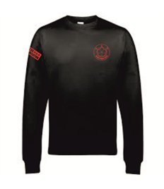 WCK UK Seahaven Sweatshirt
