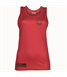 WCK UK Brighton Ladies Training Vest