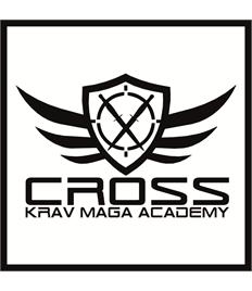 CKM VIPER Tactical T-Shirt  Ranking Badges