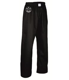 WCK UK HQ Combat Trousers