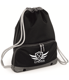 CKM Gym Bag