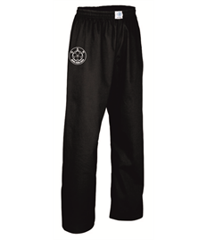 WCK UK Sydenham KIDS Combat Trousers