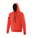 WCK UK Banstead Hoodies