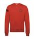 WCK UK East Grinstead Sweatshirt