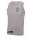 WCK UK Crawley Men's Training Vest