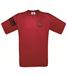 WCK UK Lewisham Training T-Shirts