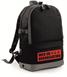 WCK UK Coulsdon & Norwood Backpack