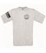 WCK UK Crawley Training T-Shirts