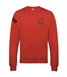 WCK UK HQ Sweatshirt