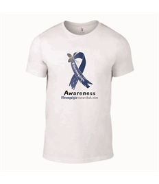 FM Mens Awareness T-shirt