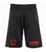 WCK UK Lewisham Mens's Training Shorts