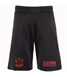 WCK UK East Grinstead Men's Training Shorts