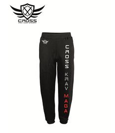 CKM Men's Jogging Pants