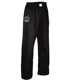 WCK UK Wimbledon Combat Trousers