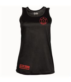 WCK UK HQ Ladies Training Vest