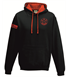 WCK UK East Grinstead Hoodies