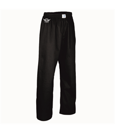 CKM KIDS Combat Trousers
