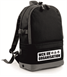 WCK UK Brighton Backpack